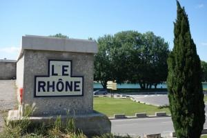 Le Rhone