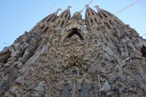 La Sagrada Familia2