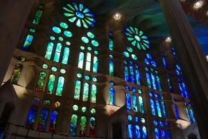 La Sagrada Familia3