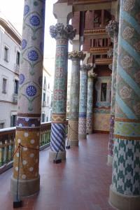 Palau de la Música Catalana2