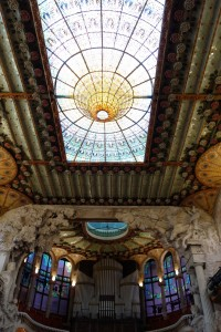 Palau de la Música Catalana3