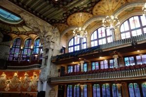 Palau de la Música Catalana5