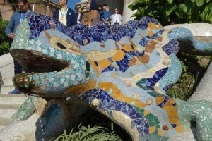 Park Guell10