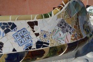 Park Guell3