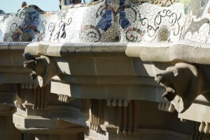 Park Guell6