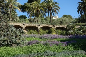 Park Guell8