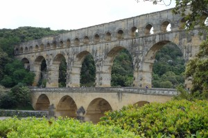 Pont du Gard2