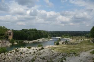 Pont du Gard4